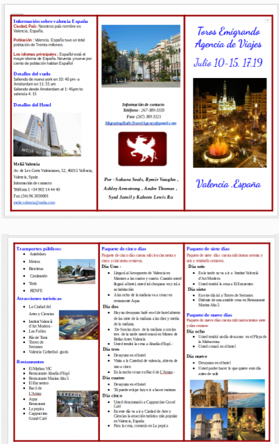 Screenshot 2016-04-22 at 5.07.01 PM