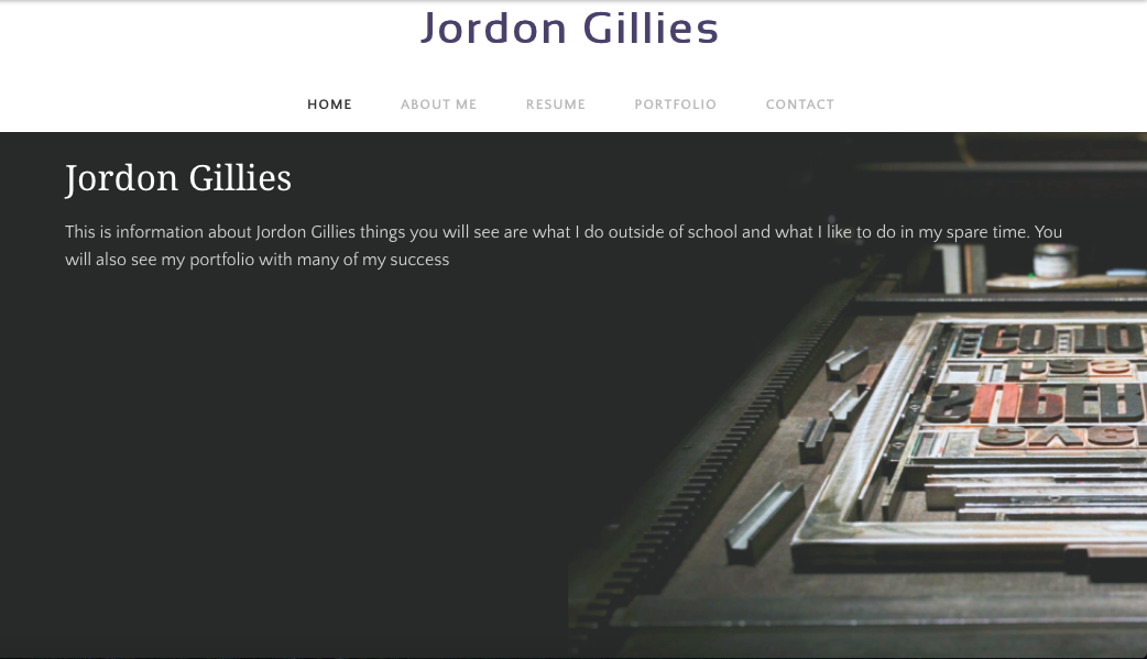 http://jgillies.weebly.com