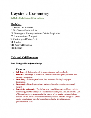biology keystone study guide science leadership academy beeber rh slabeeber org biology keystone study guide answers biology keystone study guide answers